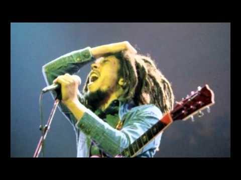 Bob Marley - Them Belly Full - Ride Natty Ride (Santa Cruz,Civic Auditorium,02- 12- 79) Late Show