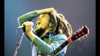 Bob Marley - Them Belly Full - Ride Natty Ride (Santa Cruz,Civic Auditorium,02- 12- 79) Late Show