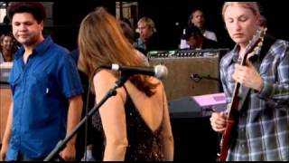 Susan Tedeschi, Derek Truck (Any Day)