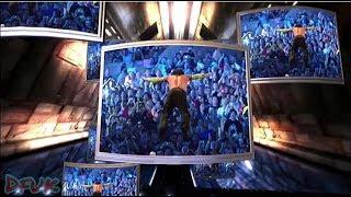 Download Lagu WWE 2009-2010 Signature intro mp3