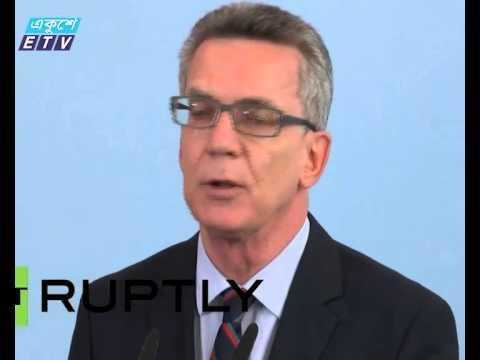 Austria Migrant_Ekushey Television Ltd. 14.09.15