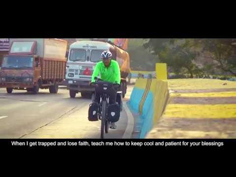 Rent Cycles At Thane Cycle Stand Mumbai Live Youtube