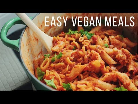 easy-vegan-meals-for-fall-amp-winter