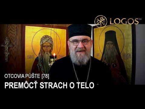 Znojemské vinobraní 2019 - oficiální video from YouTube · Duration:  2 minutes 56 seconds