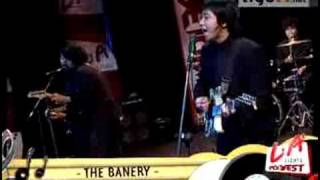 Download Video The Banery LA Light Indiefest 2008 MP3 3GP MP4