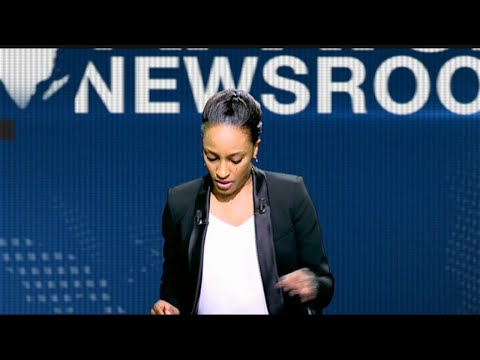 AFRICA NEWS ROOM - Burkina Faso : Menace terroriste dans bande frontalière Est (2/3)