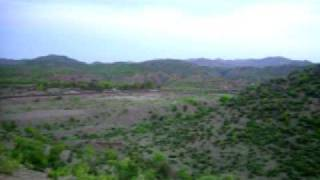 Great Ziarat Kaka Sahib Video Ever