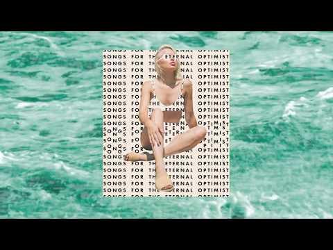 Rock Mafia - Whatchu Waiting For (Visualizer)