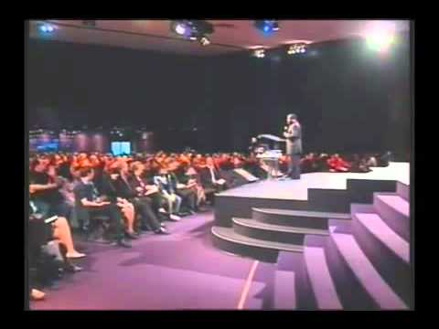 The Power of Vision Dr Myles Munroe_Pt4