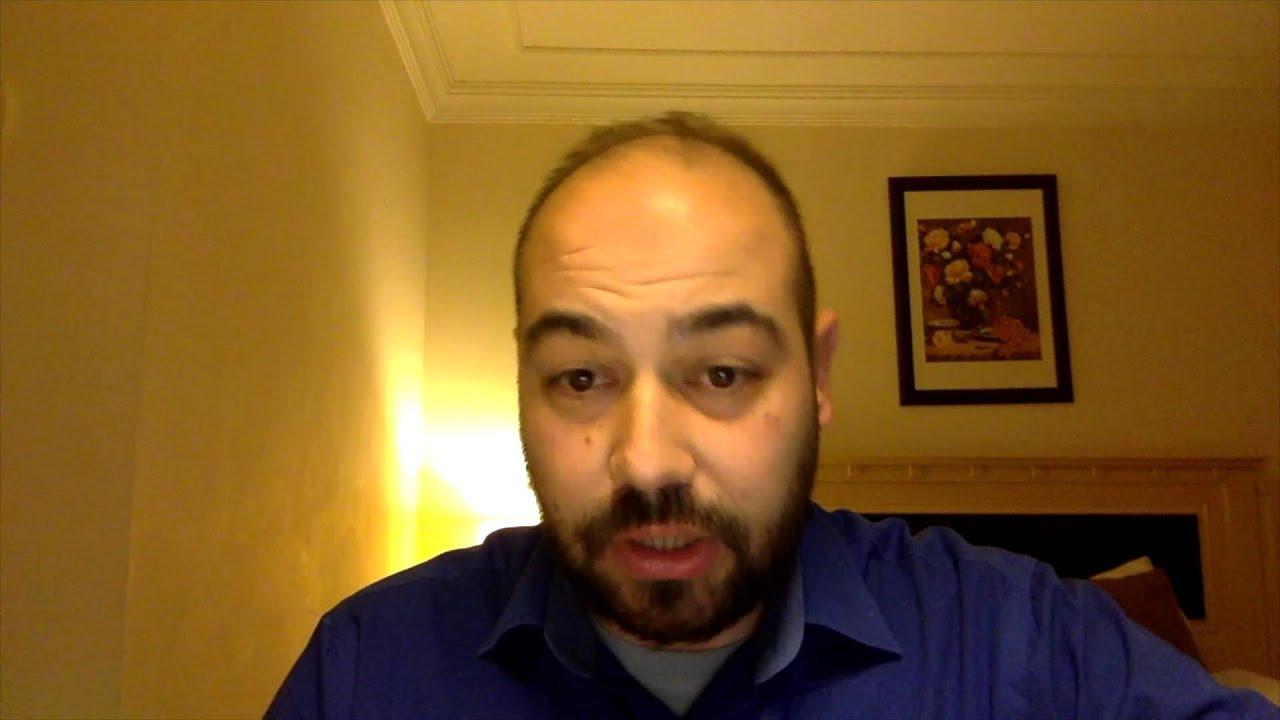 Türkiye'de PHP Nedir? Ne işe yarar? Piyasası ve Geleceği nasıldır?