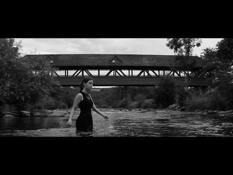 GirlNextDoorVienna - Hermann Hesse: Im Nebel / In The Mists (Original Song)