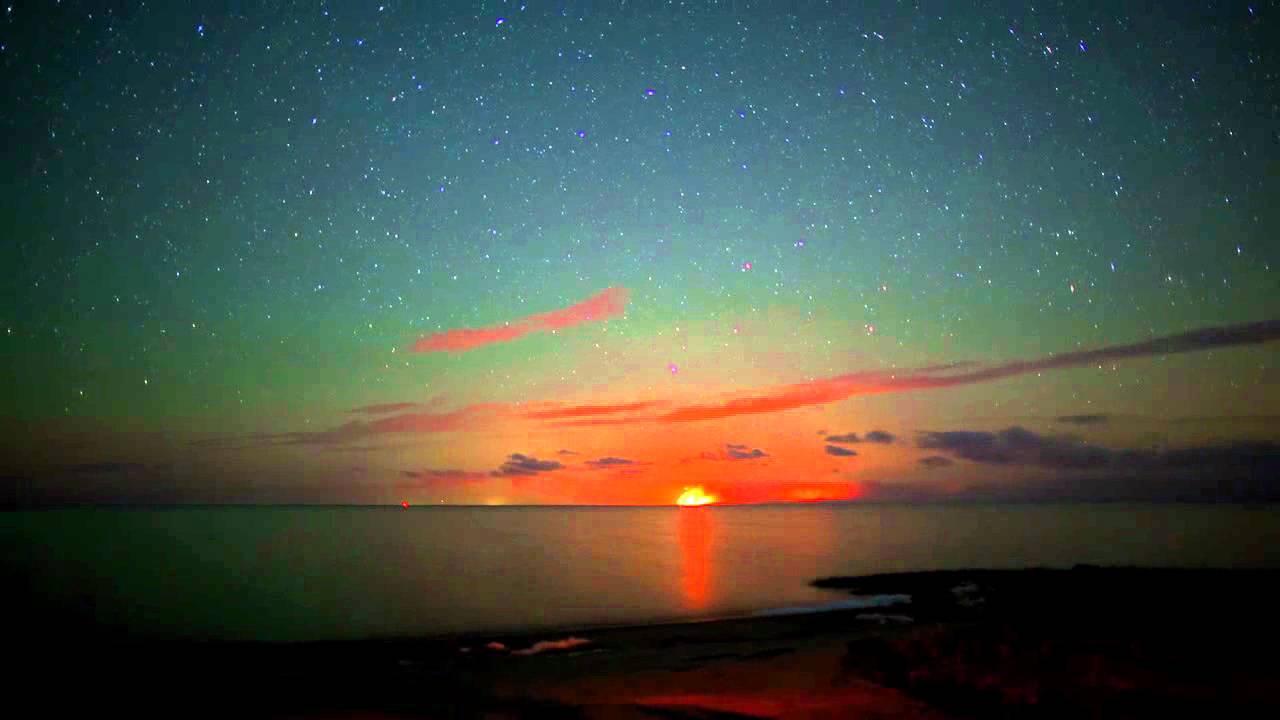 I See Stars - Mystery Wall - YouTube