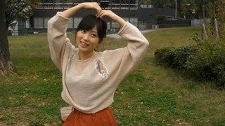 志田未来オリジナルグッズはK-SHOPで発売中! http://www.kenon-shop.jp...