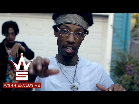 """Sonny Digital x Dice Soho """"Work Hard"""" (WSHH Exclusive - Official Music Video)"""