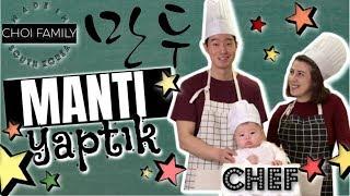 mant yaptk choi family 49