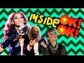 Download INSIDE OK!OK!: Snoop Dogg no Game Of Thrones e cópia da Beyoncé MP3 song and Music Video