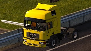 """[""""ETS2"""", """"ets2 bus mod"""", """"ets2 bus"""", """"ets 2"""", """"ets2 1.31"""", """"ets2 1.32"""", """"ats"""", """"euro truck simulator"""", """"mod"""", """"minibüs"""", """"euro truck simulator 2"""", """"ets2 mods"""", """"ets2mp"""", """"gameplay"""", """"ets2 1.31 mod"""", """"ets 2 1.31 mod"""", """"ets2 1.31 bus mod"""", """"ets2 1.31 otobüs"""