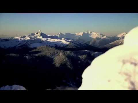 Four Seasons Resort Whistler won 5***** by Forbes Travel Guide