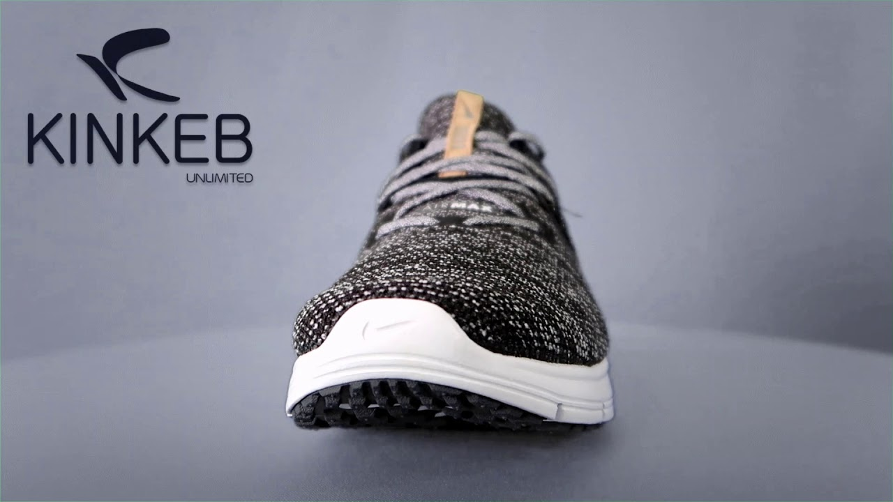 3fa9205d454 NIKE AIR MAX SEQUENT 3