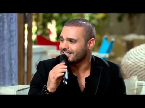 Jousif Attia - El Ward / جوزيف عطية - الورد