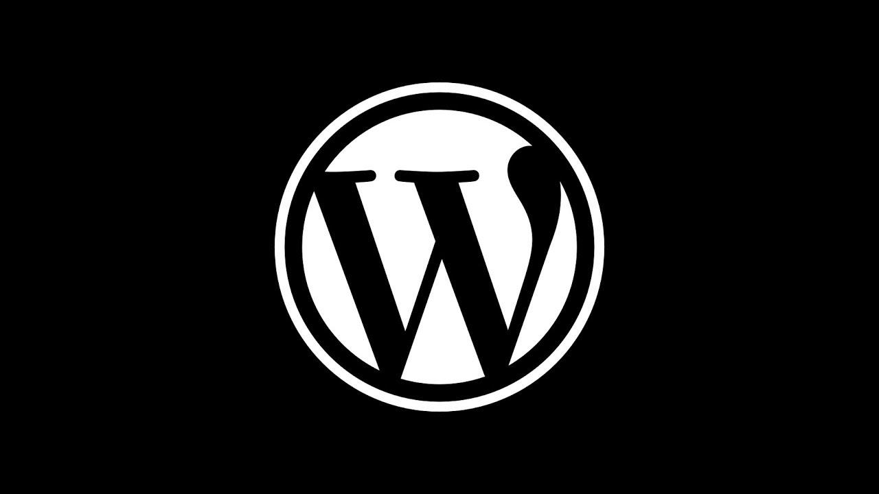 infobox.ru - Хостинг для Wordpress – технология Wordpress Toolkit