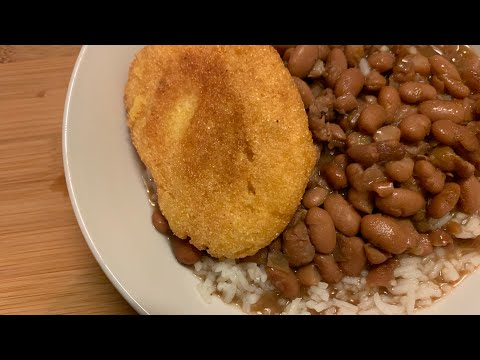 How To Make Pinto Beans In A Crockpot