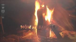 KDR - Mów mi banger (prod. Dj Witass)