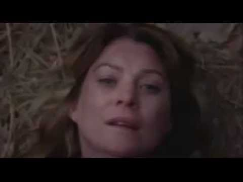 """Grey's Anatomy 8x24 """"Flight"""" Sneak Peek (1) Season Finale ..."""