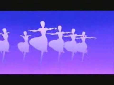 Barbie e le 12 principesse danzanti - Wikipedia