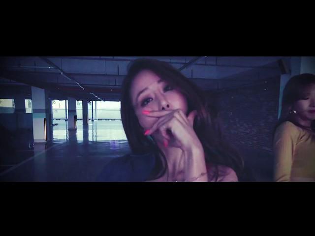 【MV】EH BEBE