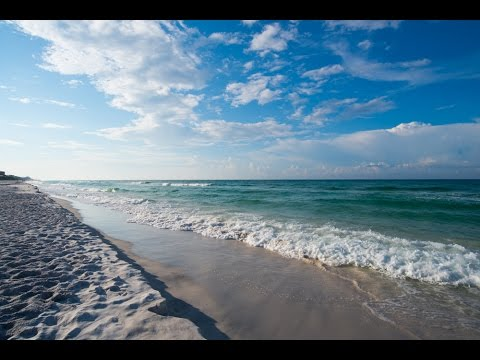 WaterColor Florida 5Br Gulf View Vacation Rental Home,  93 Park Row Ln