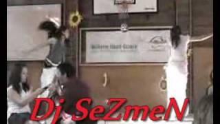 Dengbej Maruf - Barane RemiX_By_Dj_SeZmeN