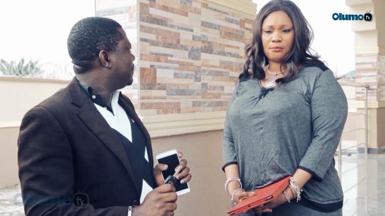 Download Abaniworan - Latest Yoruba Nollywood Movie 2017 Drama Premium