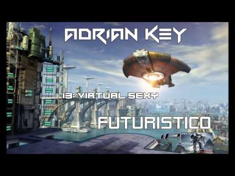 TOP MIX-LO MEJOR DE LA MÚSICA ELECTRONICA 2014 - ADRIAN KEY Travel Video