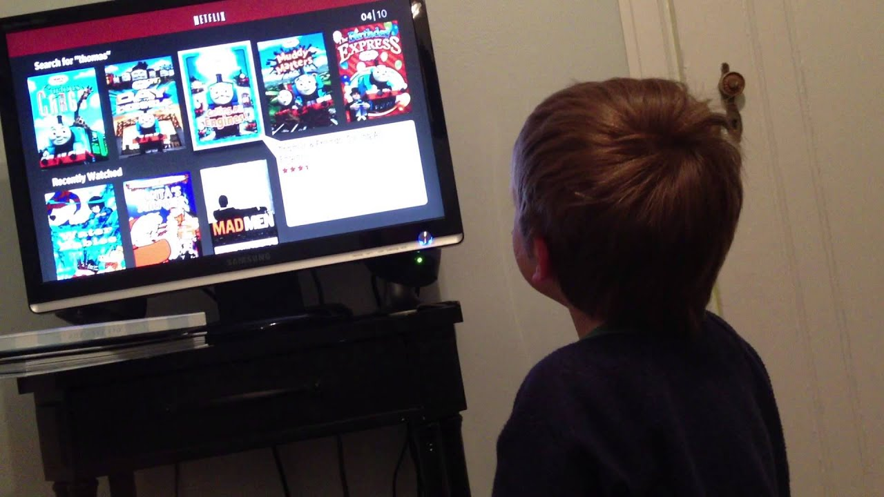 """My Instant Offer >> Netlfix no longer offers """"Thomas & Friends: Up, Up and Away"""" to watch instantly. - YouTube"""