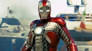 Marvel studio comics video full hd.Marvel entrance video hd.