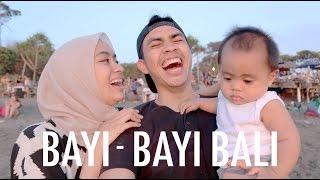 vuclip #TEMANTAPIMENIKAH - Bayi-Bayi Bali