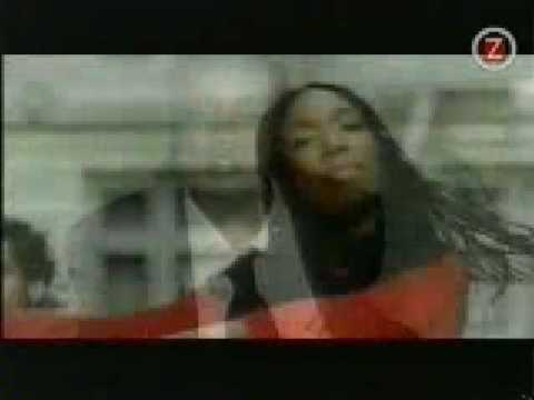 Brandy - Everything I Do - I Do It For You