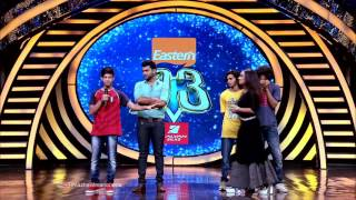 d3 d 4 dance   who will be the finalist   mazhavil manorama