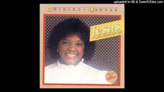 Watch Shirley Caesar I Dont Wanna Stay Here video