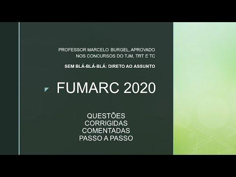 Aula Gratuita - Módulo de Português com Alexandre Soares - Ao Vivo - Alfacon from YouTube · Duration:  2 hours 16 minutes 9 seconds