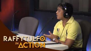 Sumbong at Aksyon - Jomel vs Annabell Part 2