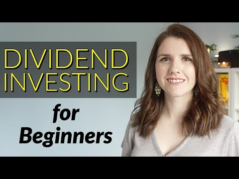dividend-investing-for-beginners:-how-to-invest-in-the-stock-market-for-income