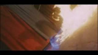 IRON MONKEY - Trailer (1993) - Platinum Edition  - Donnie Yen, Yu Rong Guang, Yuen Woo Ping