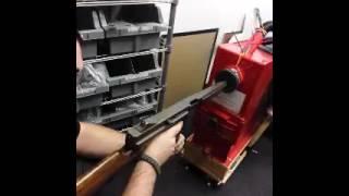 cod ww2 new dlc weapons