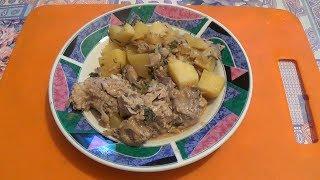 Абалденное блюдо из толстолобика. Блюда из рыбы рецепты