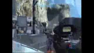 Halo Reach Commentary :: Tree Fairy :: Mashed Pwntatos