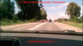 Чип Тюнинг CHEVROLET LACETTI 1.8l перевод под Евро-2 от АДАКТа(Чип Тюнинг в Малахово Chevrolet Lacetti 1 8L., 2015-07-18T14:03:28.000Z)