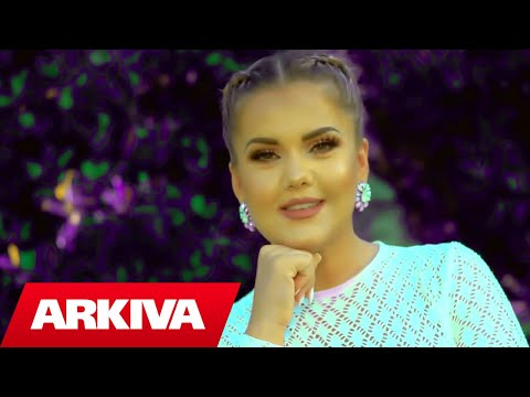 Besjana Kertusha - Sma ni (Official Video 4K)