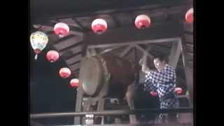 戦前、10代であった渥美清さん(田所康雄さん)が軍需工場で働いていた...